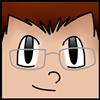 View GlodMonster's Profile