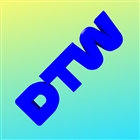 View DannTheWarrior's Profile