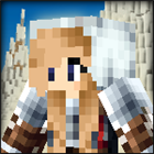 View BriskCrafter's Profile