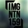 View imgntn159's Profile