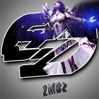 View ZmBzRALIVE's Profile