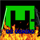 View gsgaming's Profile