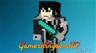 View GamerKingdomHD's Profile