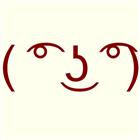 View SaD_Recom's Profile