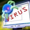 View Compuvirus's Profile