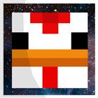 View CosmicChicken's Profile