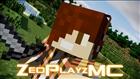 View ZedPlayz's Profile