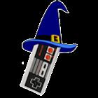 View Pixxel_Wizzard's Profile
