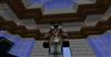 View VenomDoesMC's Profile