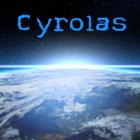 View Cyrolas's Profile