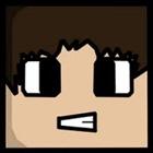 View MinecraftgamerKlappalot's Profile