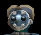 View SlimeCap's Profile