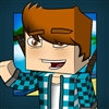 View TroPixelMC's Profile