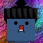 View TestZombie's Profile