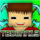 View Tbdunn's Profile
