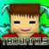 View Tbdunn's Profile