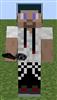 View SuperYoshiGold's Profile