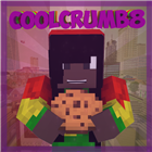View coolcrumb's Profile