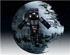 View DarthVidMc's Profile