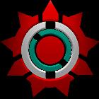 View FAINTgames's Profile