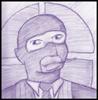 View PurpleStuff's Profile