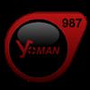 View Yoman987's Profile