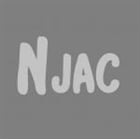 View njac's Profile