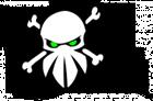 View SoulTRippeR's Profile