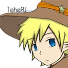 View TeheRJ's Profile