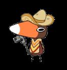 View Plasma_Panda's Profile