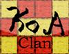 View KoA_Clan's Profile