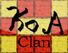 View KoA_Clan's Profile