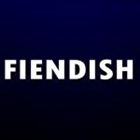 View TheFiendish's Profile