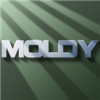 View moldy912's Profile