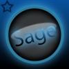 View Sage's Profile