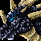 View dark_chaos's Profile