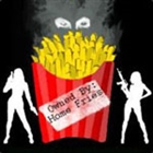 View Home_Fries's Profile