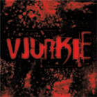 View Vjunkie's Profile