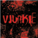 View Vjunkie's Profile