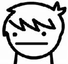 View DeliixE's Profile
