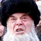 View Vladimir_Van_Vodka's Profile