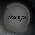View Siedge's Profile