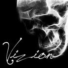 View ViZioN207's Profile