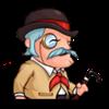 View _illusionist's Profile