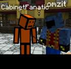 View CabinetFanatic's Profile