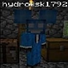 View hydrolisk1792's Profile