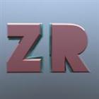 View Zacky_Rawrs's Profile