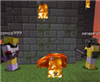View minepro97's Profile