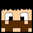 View coolmonkeyguy's Profile