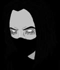 View Psyco_Skillz's Profile